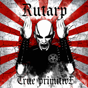 Rutarp True Primitive